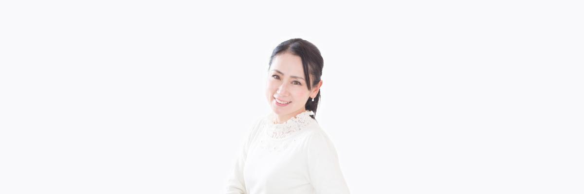 奈良サロンの画像 - 婚活・結婚相談所ならサンマリエ