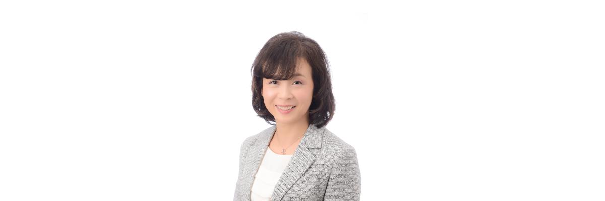 札幌オフィスの画像 - 婚活・結婚相談所ならサンマリエ