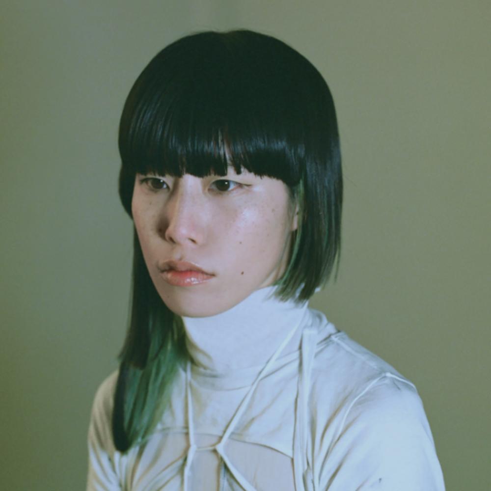 Yoshiko Kurata