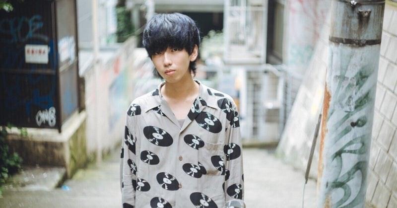 yutoriがつくりだした私たちの場所:SNSでファッションをビジネスにするには?(前編)