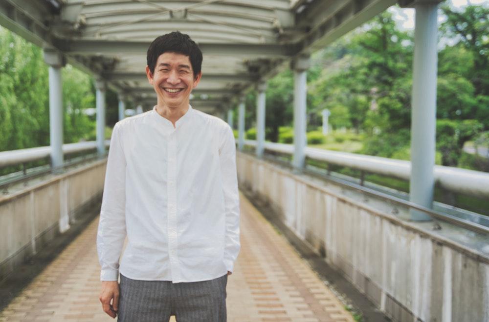 蘆田裕史「言葉とイメージ:ファッションをめぐるデータ」