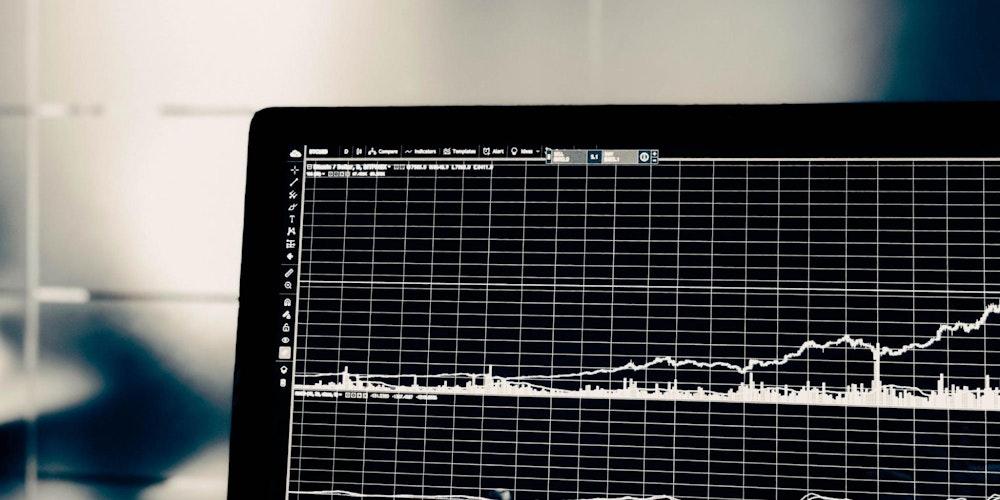 独自の画像AI解析によるリセールバリューの把握と予測、プライスバンク