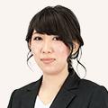 staff_sdgl4sxf642