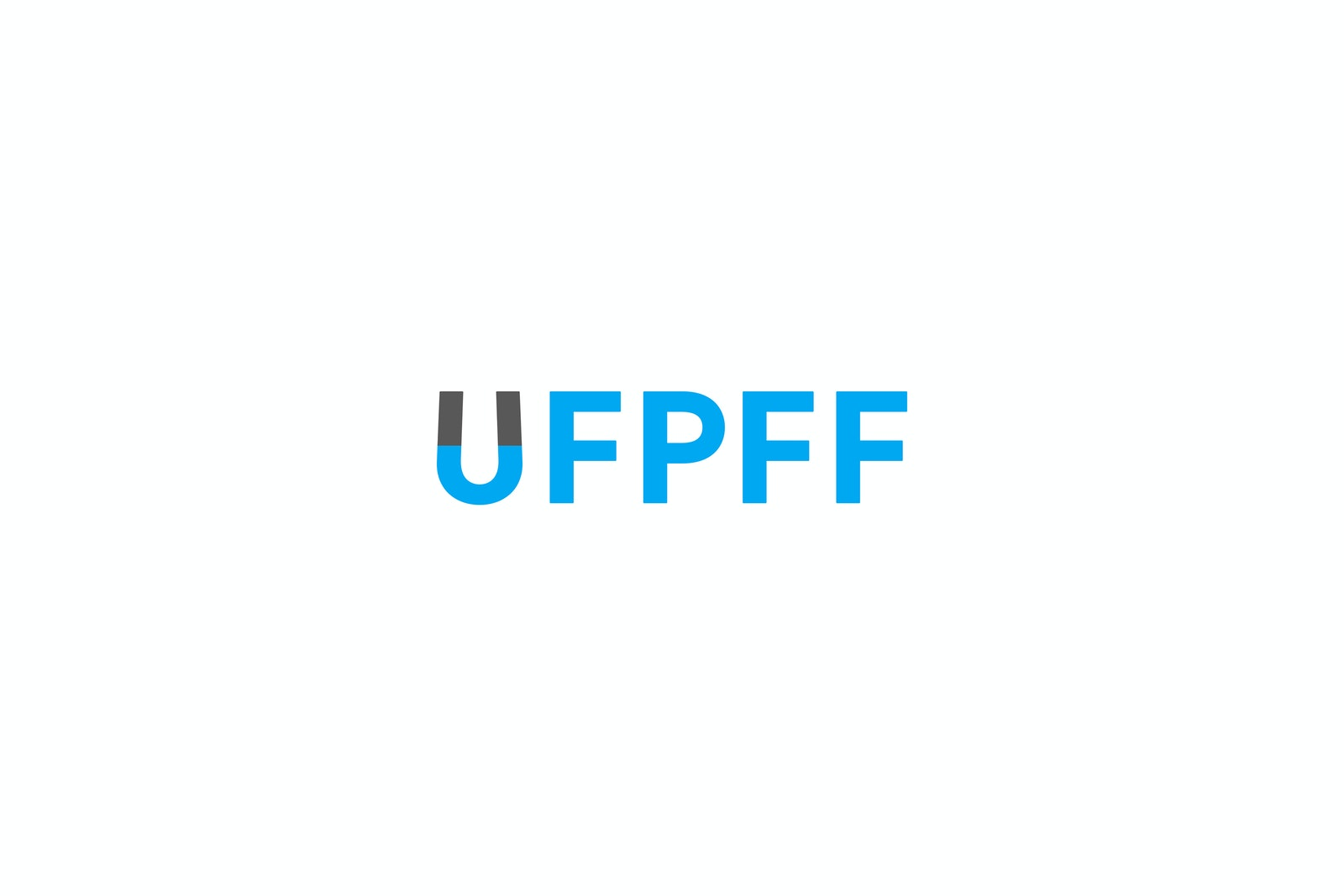 Ufpff(United For Peace Film Festival)