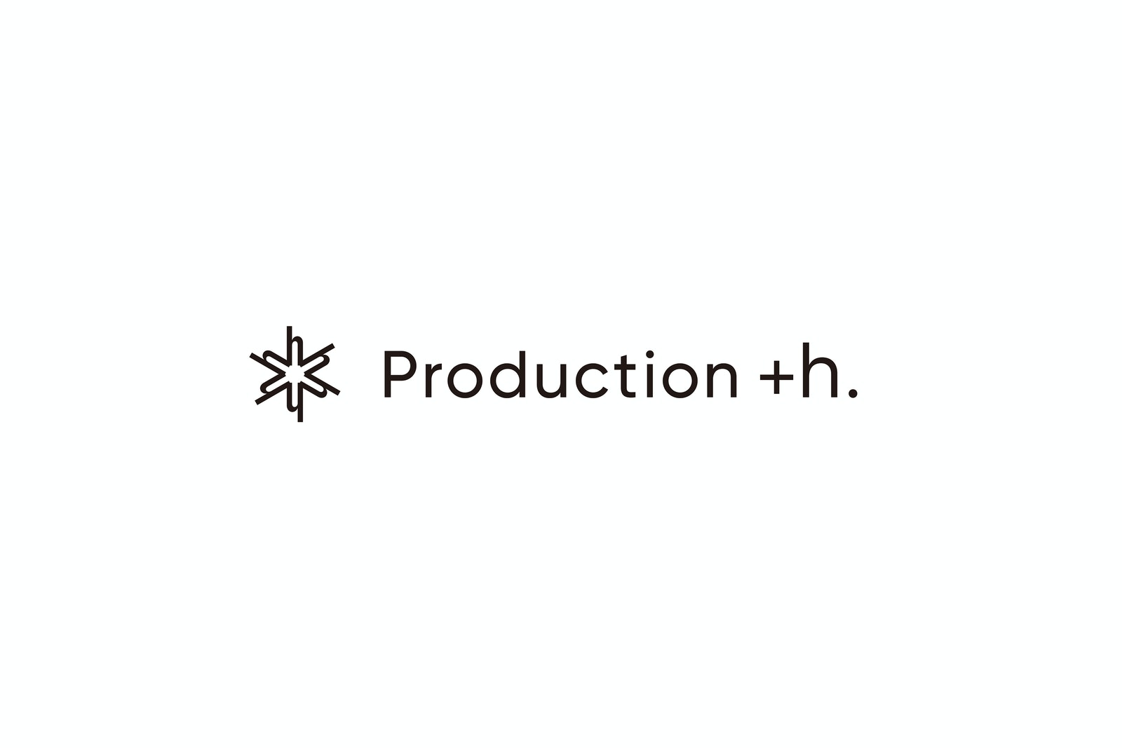 Production +h.