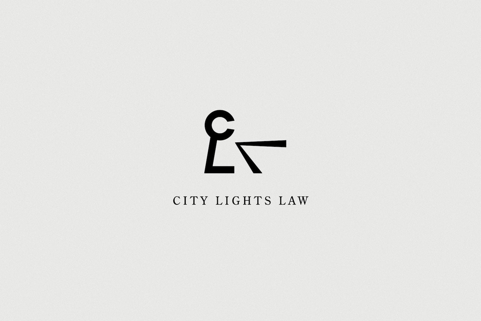 City Lights Law
