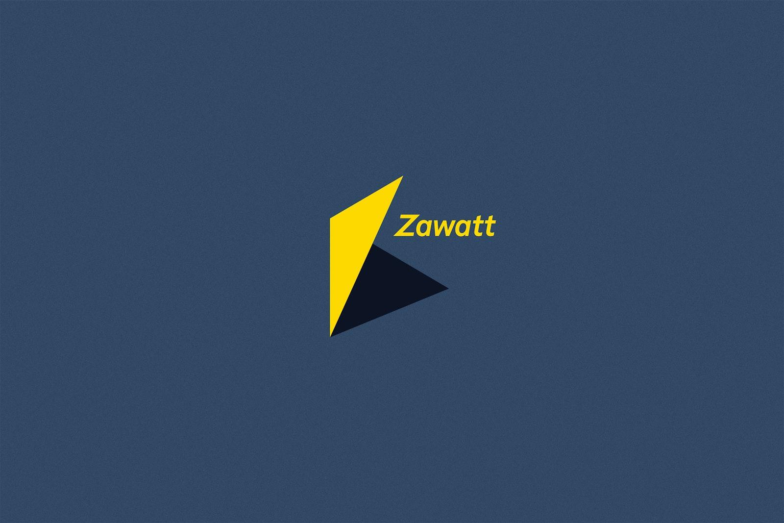 Zawatt