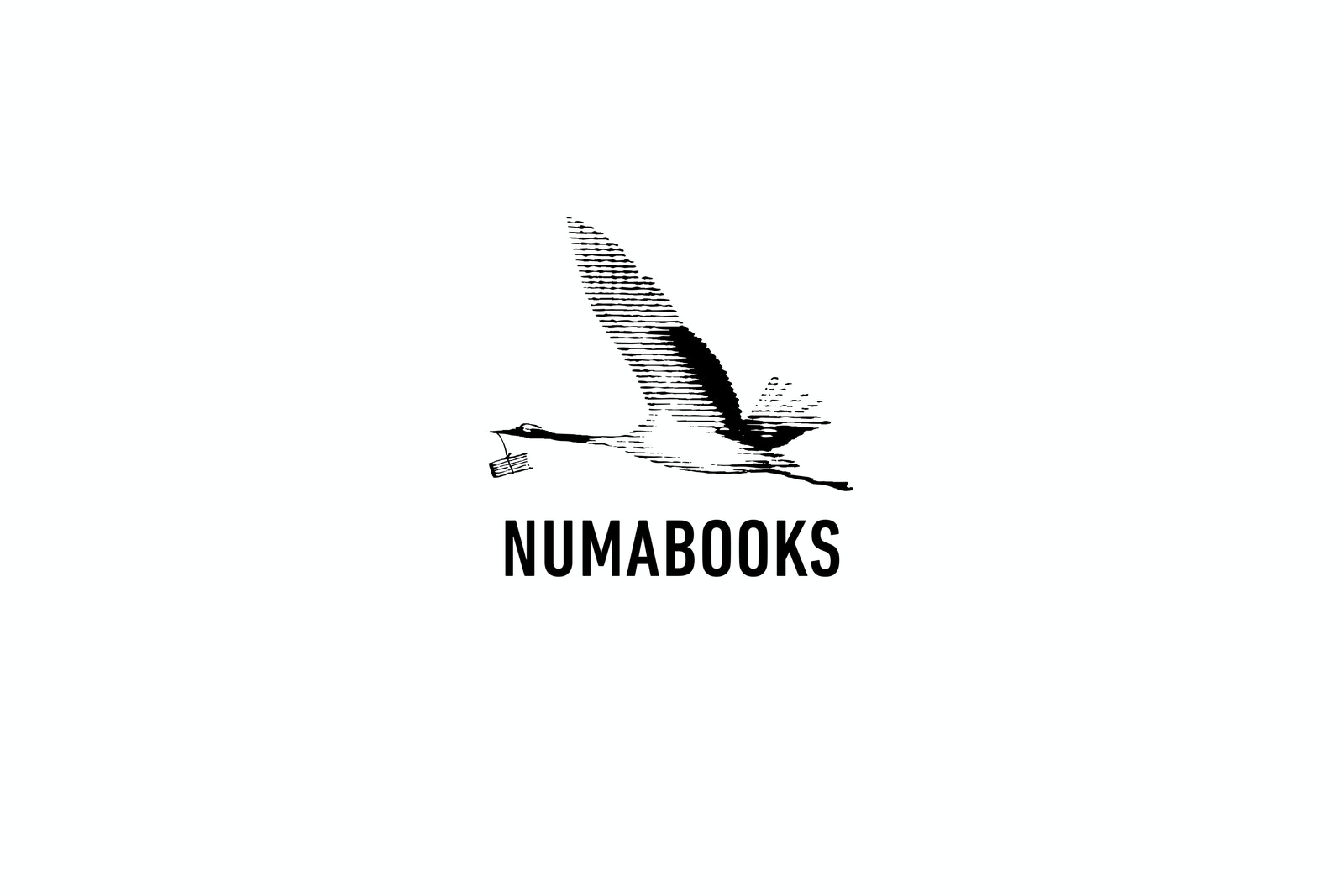 Numabooks