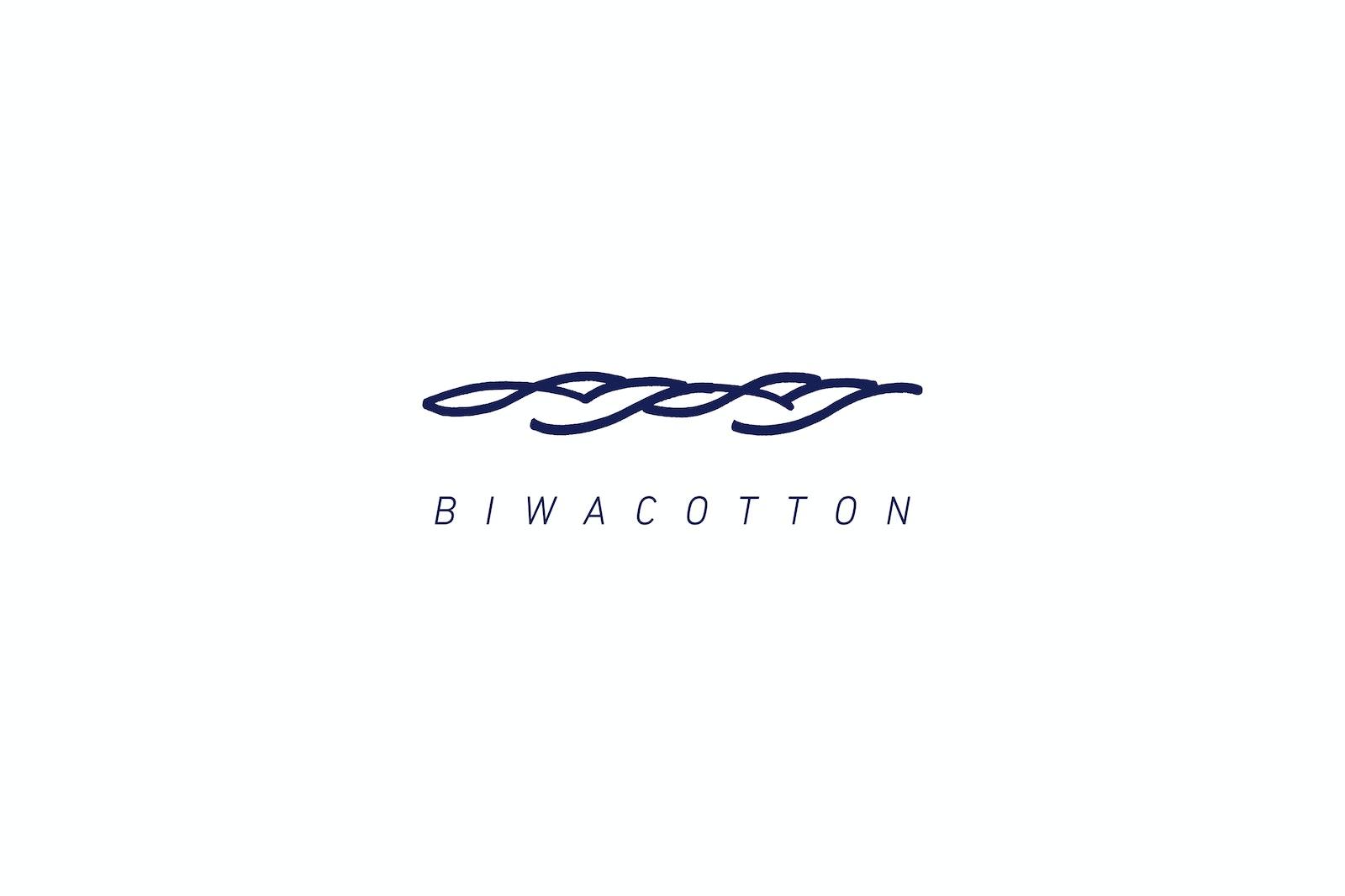 Biwacotton