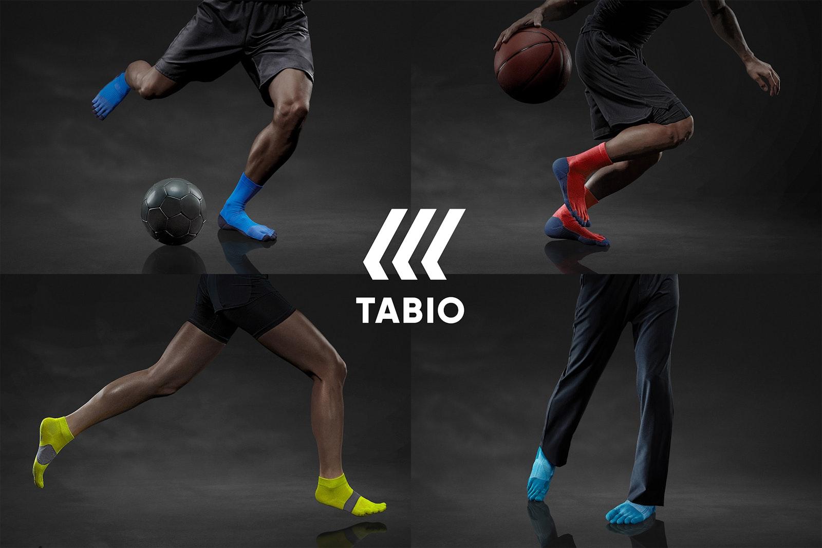 Tabio Sports