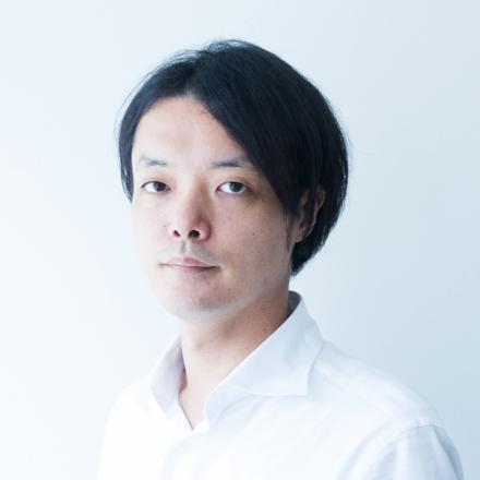 Outside Director Katsuya Uenoyama