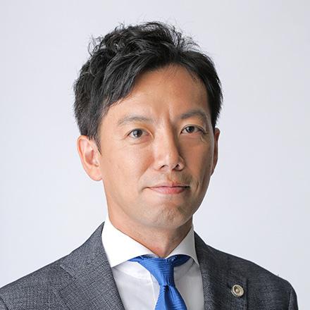 取締役 田上 嘉一