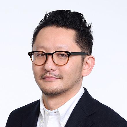 社外取締役 村上 敦浩