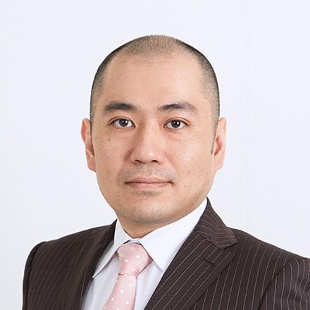 取締役 松浦 啓太