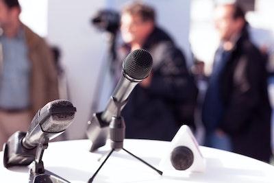 会見せず特定のマスコミに情報提供は「危険な賭け」 現役記者に聞く記者会見の開き方やコツ Vol.3