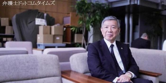 刑事弁護人は民主主義の担い手 少数異端者の「最後の弁護人」であれ 前田裕司弁護士インタビュー