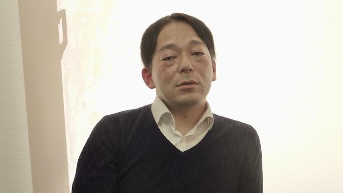 「生業訴訟」が目指す未来と最高裁の見通し 馬奈木弁護士 〜弁護士が見た東日本大震災から10年〜