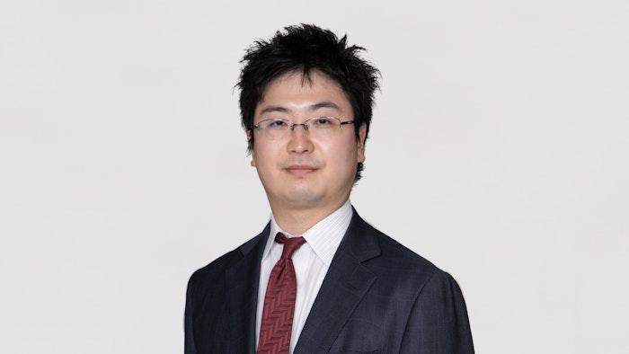 地元の宮古市で事務所を開設し、街おこしにも力を入れてきた弁護士の歩み〜弁護士が見た東日本大震災から10年〜