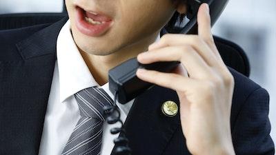 全国で14%の弁護士「非弁提携を持ちかけられた」 非弁提携に関するアンケートvol.1