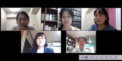 手弁当ではなく寄付で公益活動持続 韓国の公益弁護士がプロボノの課題語る