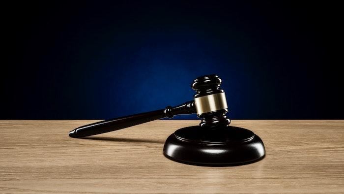 法テラスの「費用対効果」を理由にした代理援助不開始に適法判決、弁護士法人側は控訴