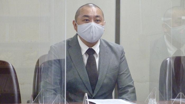 司法試験受験生「緊急事態宣言解除まで試験延期を」
