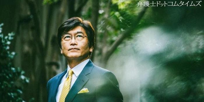 日本一の法曹養成家が掲げる司法界の「多様性」 伊藤真氏ロングインタビュー