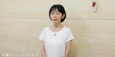 家族のあるべき姿は一つではない 多様性を認め合える社会に 榊原弁護士インタビュー