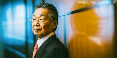 不条理と戦う弁護士が駆け抜けた9年間の成果とこれから 升永英俊弁護士ロングインタビュー