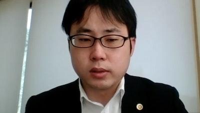 大学1年で祖父母が被災、釜石で活動する若手弁護士の奮闘 〜弁護士が見た東日本大震災から10年〜