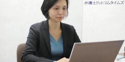 難民問題を闘い続ける 「理由」 鈴木雅子弁護士インタビュー〈前編〉