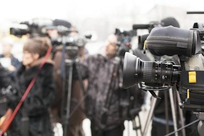 難解な資料や関係ない主張が目立つ 弁護士会見の困りごと 現役記者に聞く記者会見の開き方やコツ Vol.2