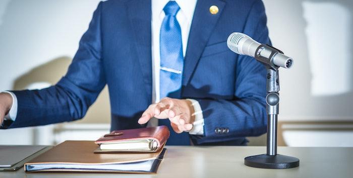 「初」や「異例」なら記者会見を開きやすい 現役記者に聞く記者会見の開き方やコツ Vol.1