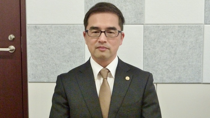 弁護士向けパワハラ相談窓口を開設 川崎市の弁護士