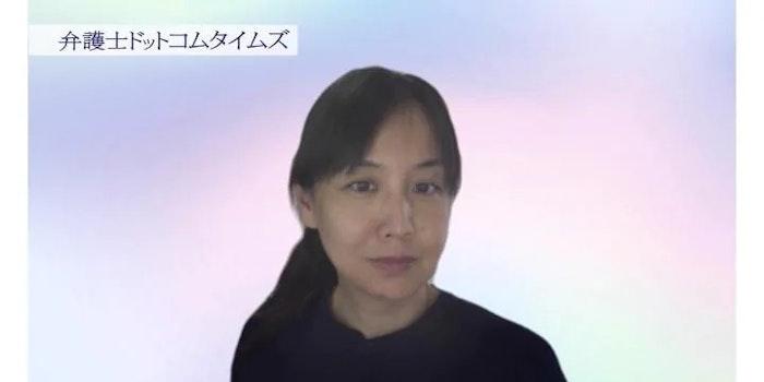 感染者の個人情報保護、どう図る コロナ禍のプライバシーについて折田明子氏に聞く