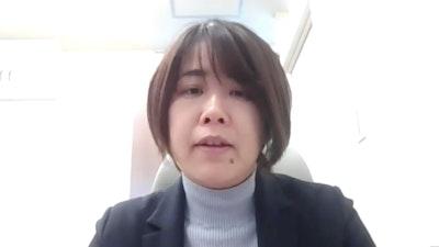 被災経験から福島へ、原発ADRで住民を支援してきた弁護士が語る現状と課題〜弁護士が見た東日本大震災から10年〜