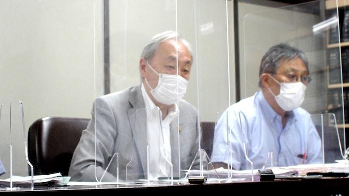 東京ミネルヴァの管財人、広告会社などに支払われた「115億円」の返還求める