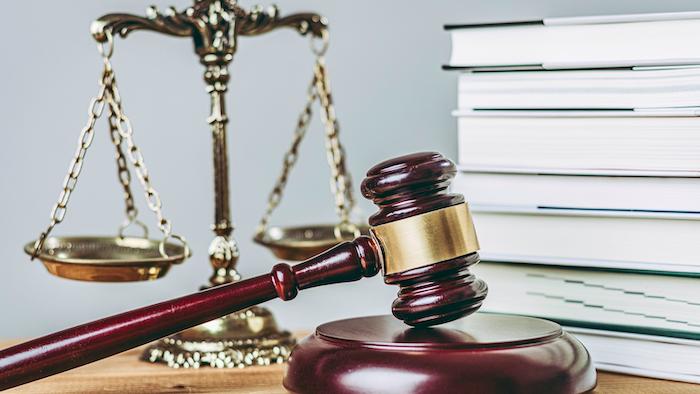 代表弁護士がパワハラ、元勤務弁護士へ200万の賠償命令