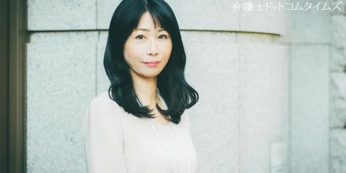 同性婚訴訟までの一つの「道」 寺原真希子弁護士ロングインタビュー