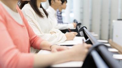 法科大学院の「未修者教育」に関するシンポ、日弁連が6月19日に開催