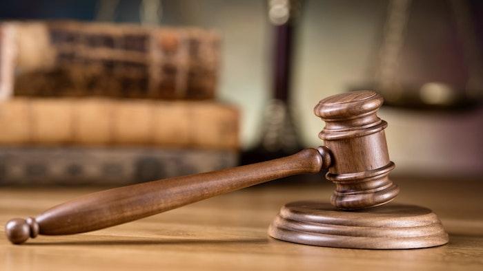 140万超の事件で報酬請求、認定司法書士が敗訴 弁護士会は刑事告発を予定