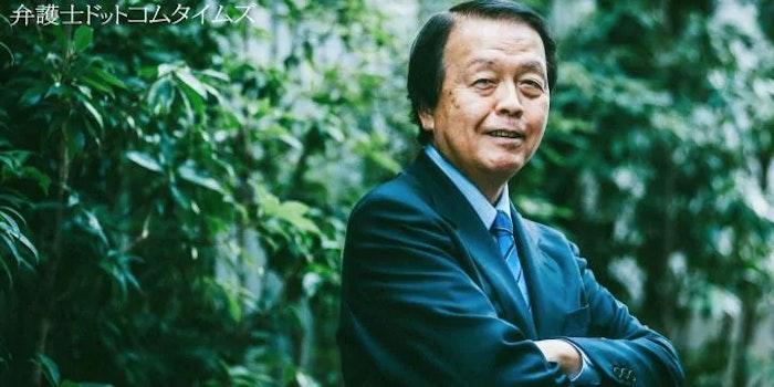 挑戦の果てにたどり着いた「領域」 日本初のタックスロイヤー、鳥飼重和氏ロングインタビュー