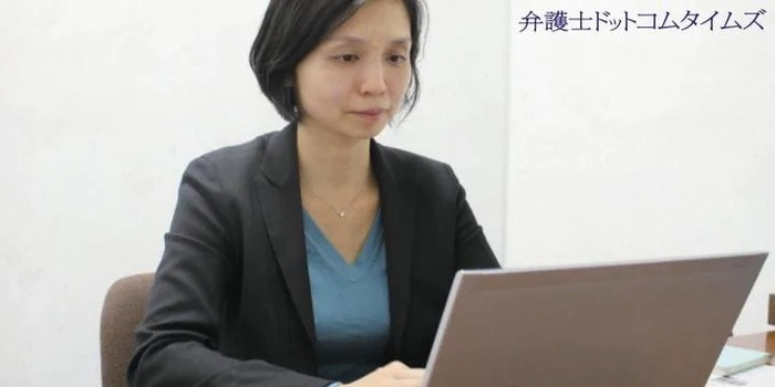難民問題を闘い続ける 「理由」 鈴木雅子弁護士インタビュー〈後編〉