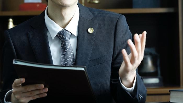 西村あさひの所属600人超、採用数最多はベリーベスト 73期弁護士の動向調査 vol.3