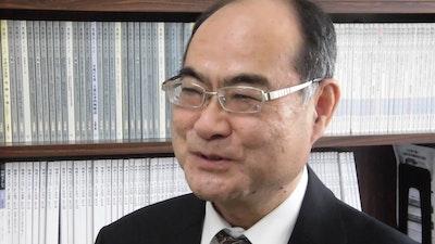 原告1万人超、「九州玄海訴訟」の脱原発に向けた戦略 〜弁護士が見た東日本大震災から10年〜