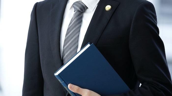 即独は減り、組織内は増加 73期弁護士の動向調査 vol.1