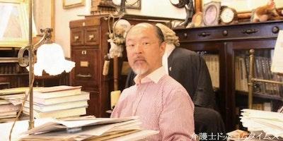 時代に合わせて変わるトラブルの 「カタチ」 ペット問題の解決に尽力した20年 渋谷寛弁護士インタビュー〈前編〉
