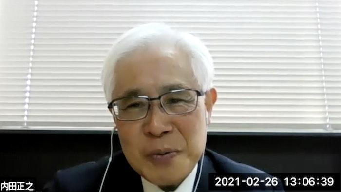 東北弁連会長が語る被災地弁護士会の活動と役割〜弁護士が見た東日本大震災から10年〜