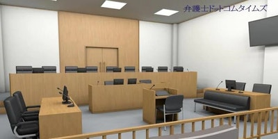 緊急事態宣言 裁判所や日弁連・東弁の対応