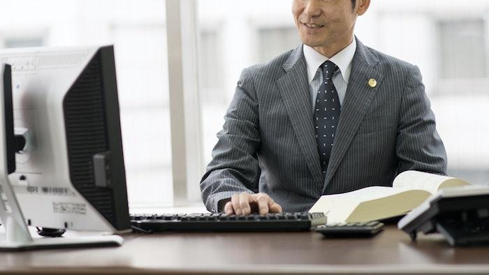 事件の有償斡旋、弁護士の3割超が合法化に賛成 非弁提携に関するアンケートvol.3